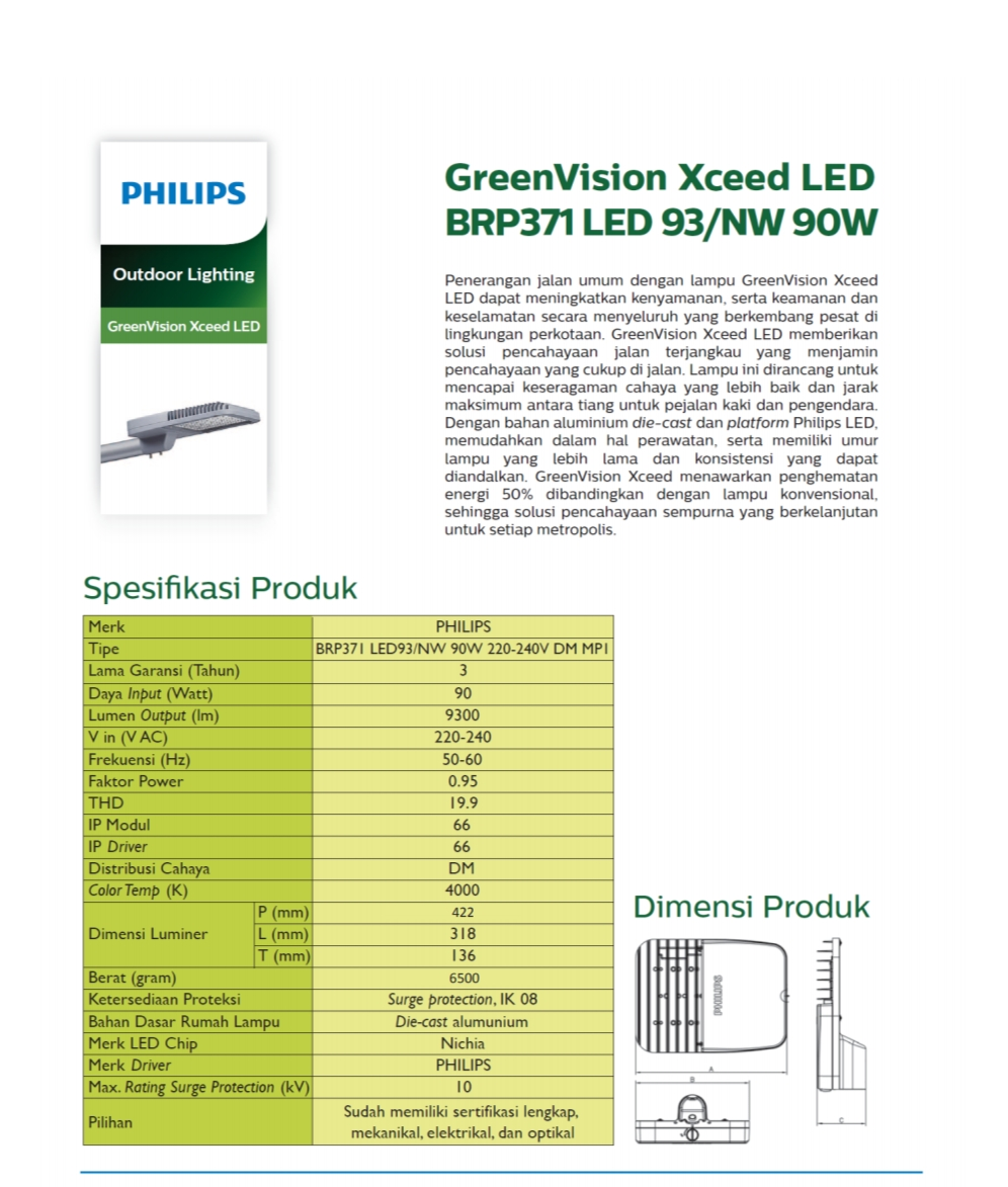 lampu-pju-led-philips-brp-90w.jpg