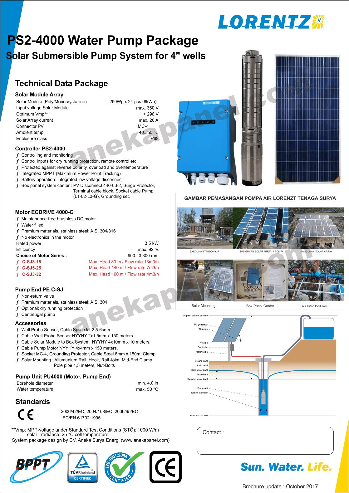 paket-pompa-air-tenaga-surya-lorentz-ps2-4000-user-.jpg