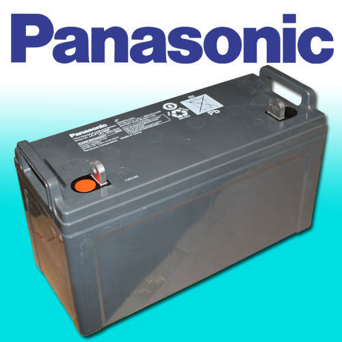 panasonic-smf-vrla-battery.jpg